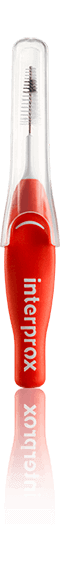 Mini Conical 1.0